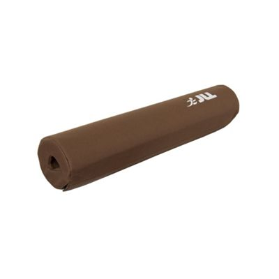 JLL Barbell Pad - Brown