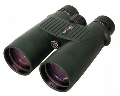 Barr and Stroud Sahara 12x50 Binoculars