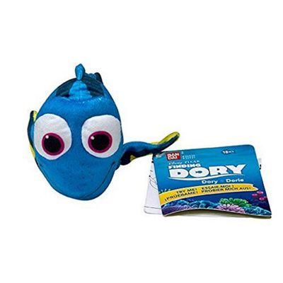Finding Dory - Dory - Mini Plush Toys
