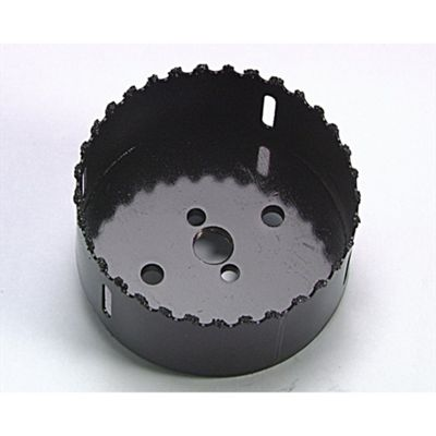 G014 Remgrit Holesaw 22mm