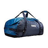 Thule Chasm Large 90 Litre Poseidon Blue Duffel Bag