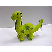 Rapport Kids Filled Dinosaurs Cushion