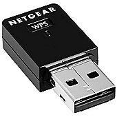 Netgear WNA3100M N300 WiFi USB Mini Adapter
