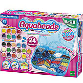 Aquabeads Mega Bead Pack 79638