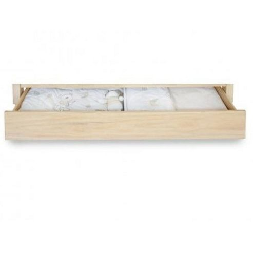 BabyStyle Trundle Drawer (Beech)