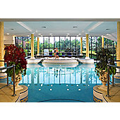 2 for 1 Deluxe Spa Day at a Marriott Hotel - Weekdays