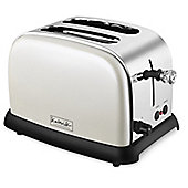 KitchenOriginals by Kalorik Diamond Tip Sparkle Two Slice Toaster