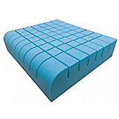 Putnams Theracube Pressure Reducing Seat Cushion