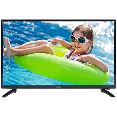 Linsar 32LED310 LED HD Ready 720p TV, 32