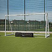 Precision Training Portable Futsal Football Soccer Goal (3m x 2m)