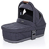 ABC Design Carrycot Plus (Street)