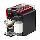 Caffitaly Capsule Coffee Machine S22 Bianca