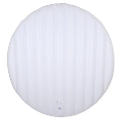 Lay-Z-Spa Miami / Havana Round Inflatable Insulation Lid