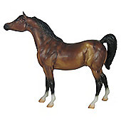 Hornby - Classic Collection - Arabian - Scale 1:12 - Breyer