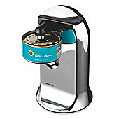Kenwood CO606 3 in 1 40w Can Opener - Chrome