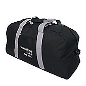 Trek 60 Litre Cargo Bag - 75 x 30 x 25cm - Yellowstone