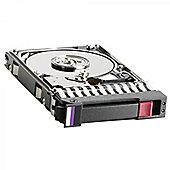 HP Midline 1TB SFF Hard Drive (7200rpm) 6G SAS 2.5 inch (Internal)