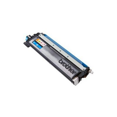 Brother TN230C Toner Cartridge
