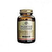 Solgar Digestive Enzymes Tablets 100