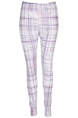 Talus Women's Patterned Base Layer Pants