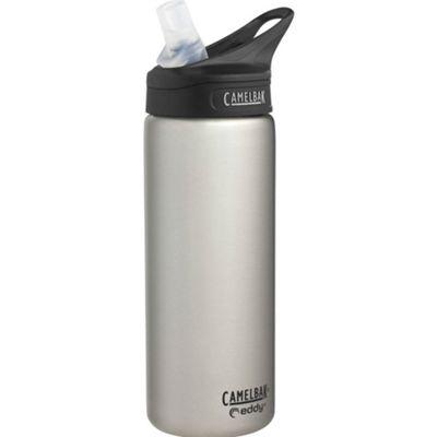 Camelbak Eddy Stainless Vacuum Insulated Bottle - 600ml, Volcanic