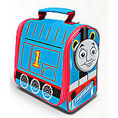 Thomas & Friends Lunch Bag And Flask