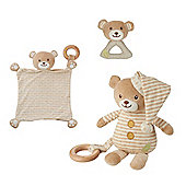 EverEarth Snuggles & Hugs Infant Bundle