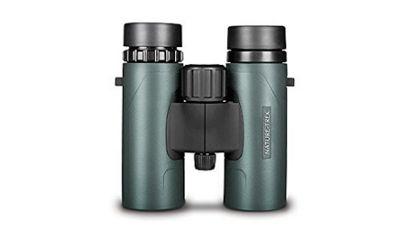 Hawke Nature Trek 8x32 Waterproof Binoculars