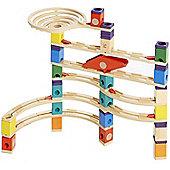 Hape Quadrilla Xcellerator - Toys/Games