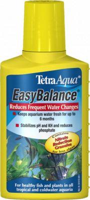 Tetra Aqua Easy Balance T165 250ml