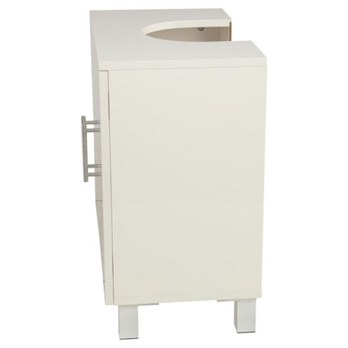 tesco bathroom cabinets buy compact bathroom undersink cabinet from our bathroom 27131