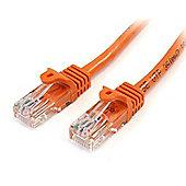 StarTech Cat 5e Cables