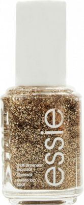 Essie Luxe Effects Nail Polish 13.5ml - 458 Glow Your Own Way