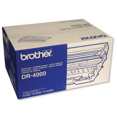 Brother Hl6050/D/Dn Drum Unit