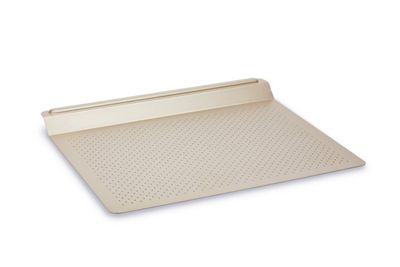 Paul Hollywood Baking Crisping Tray, Perforated Non-Stick PHHB103