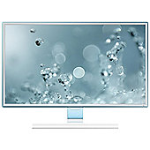 Samsung S24E391HL 24 Full HD LED Gaming Monitor - White