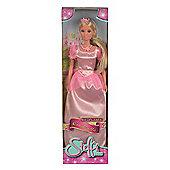 Steffi Fairytale - Cinderella