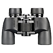 Opticron Savanna Waterproof 8x30 Binoculars
