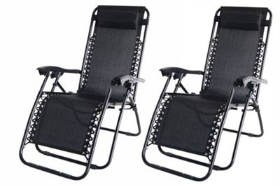 Remarkable Buy Palm Springs Zero Gravity Outdoor Garden Recliner Chairs Set  With Glamorous Palm Springs Zero Gravity Outdoor Garden Recliner Chairs Set Of  Black With Comely Best Restaurant Near Covent Garden Also Ray Ban Covent Garden Opening Hours In Addition Railroad Garden Nyc And Teak Oil For Garden Furniture As Well As Tesco Gardening Tools Additionally Garden Treehouse From Tescocom With   Glamorous Buy Palm Springs Zero Gravity Outdoor Garden Recliner Chairs Set  With Comely Palm Springs Zero Gravity Outdoor Garden Recliner Chairs Set Of  Black And Remarkable Best Restaurant Near Covent Garden Also Ray Ban Covent Garden Opening Hours In Addition Railroad Garden Nyc From Tescocom