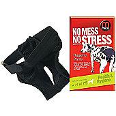 Mikki Hygiene Pants (Extra Large 58-70Cm)