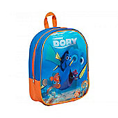 Paw Patrol Boys Junior 'PVC Front' Backpack