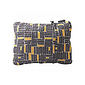 Therm-A-Rest Compressible Pillow Mosaic, Small (41cm x 30cm)