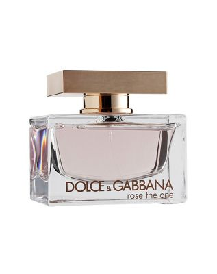 5b1bbe48b9 Buy Dolce Gabbana Rose The One Eau De Parfum Spray 75ml from our ...