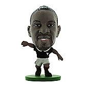 Soccerstarz - France Mamadou Sakho