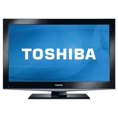 Toshiba 32BV502B 32