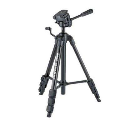 Velbon CX-888 145cm Tripod + PH-249Q Fixed Panhead - Black