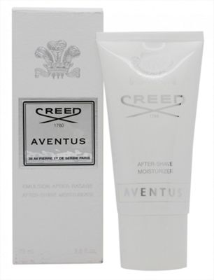 56ce3735f914 Buy Creed Aventus Millesime Aftershave For Men from our Men's ...
