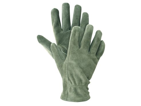 Briers Bo157 Wash Gardener Glove Lge