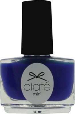 Ciaté The Paint Pot Nail Polish 5ml - Pool Party