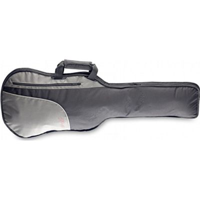 Rocket STB-10 3/4 Size Universal Electric Guitar Bag